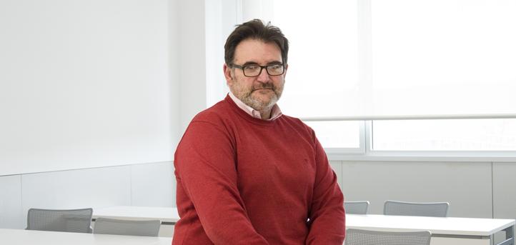 Javier Bel, docente de UNEATLANTICO, publica un artículo científico en la sección de ciberderecho del Diario la Ley