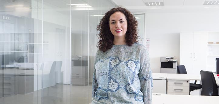El University College de Londres invita a la doctora Irene Rodríguez y a una alumna egresada en Traducción a impartir una conferencia