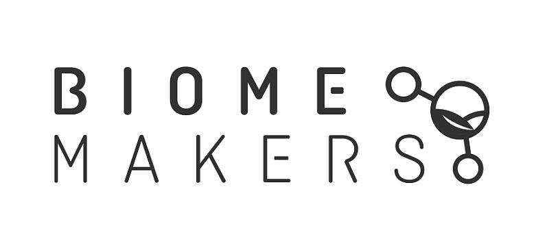 El genetista Alberto Acedo, cofundador de la empresa Biome Makers ofrecerá una conferencia sobre salud del suelo y sostenibilidad