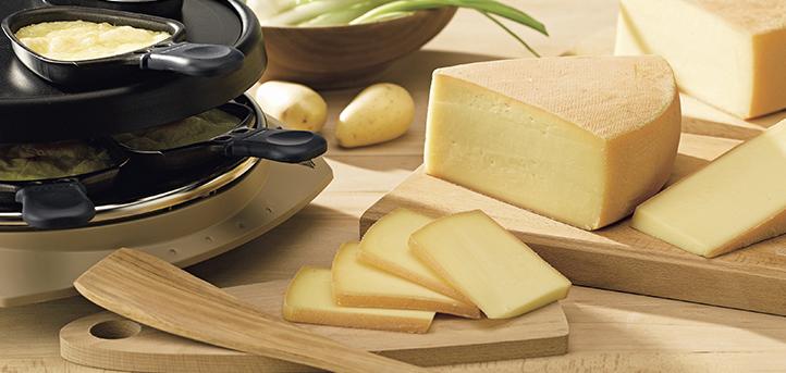 Los doctores en Proyectos de Salud y Nutrición, Sandra Sumalla e Iñaki Elío, explican en un artículo la valoración nutricional del queso