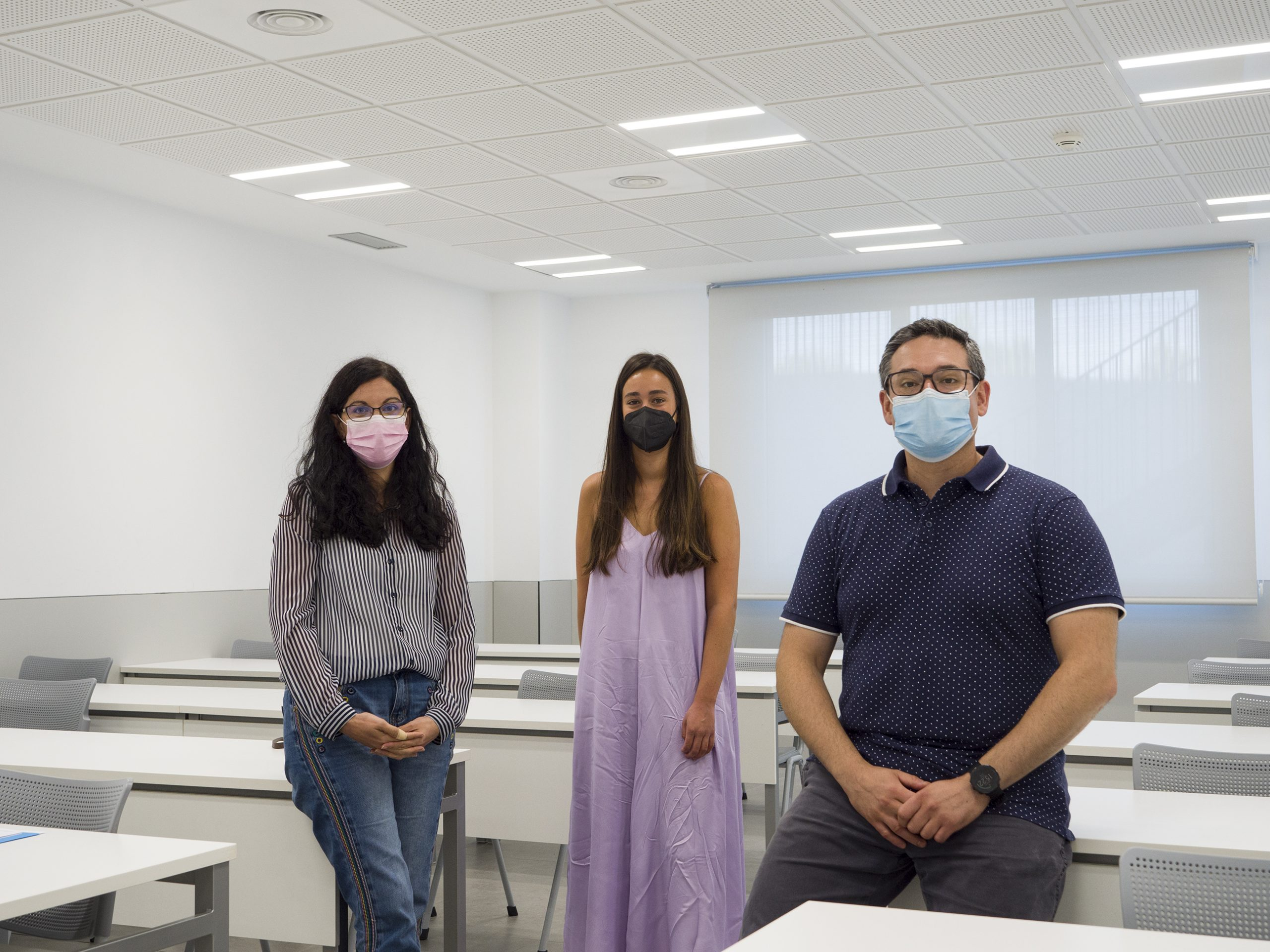 alumna-sandra-inaki-uno